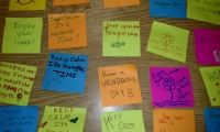 hoagie-messages-for-the-homeless_1