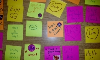 hoagie-messages-for-the-homeless_3