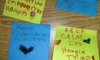 hoagie-messages-for-the-homeless_5