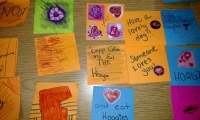 hoagie-messages-for-the-homeless_6