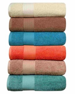 Now thru October – Towels & Toiletries Drive
