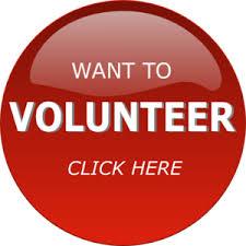 We are a Volunteer Organization